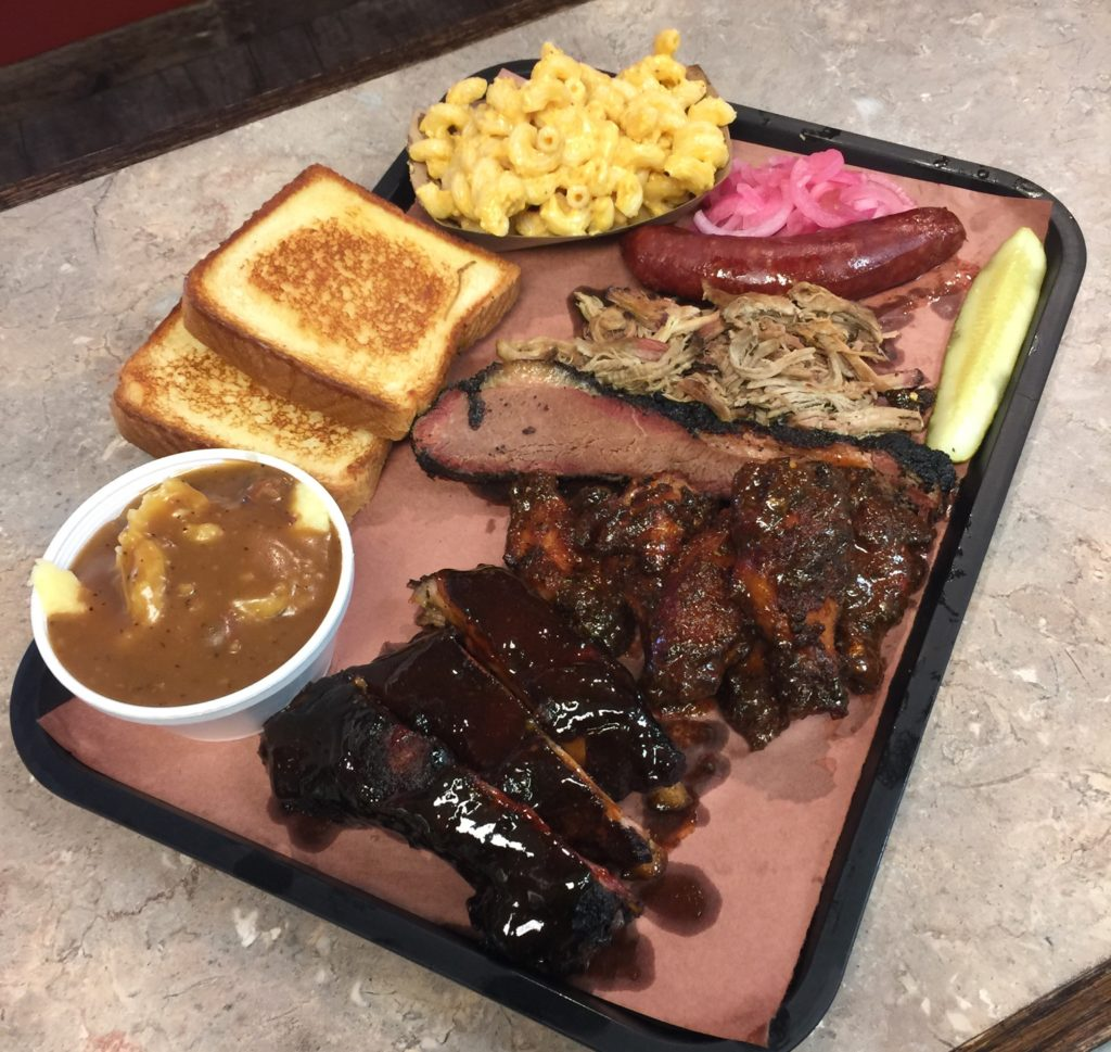bbq-delivery-Chambersburg-pa